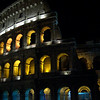 Italy 079.jpg
