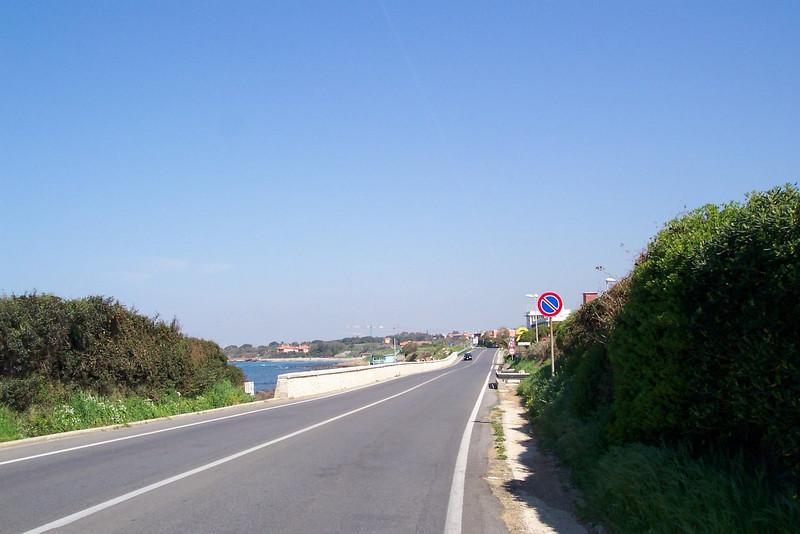 Italy 135.jpg