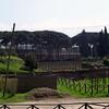 Italy 063.jpg