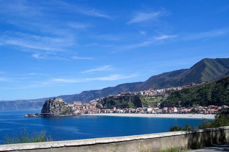Italy 026-1.jpg