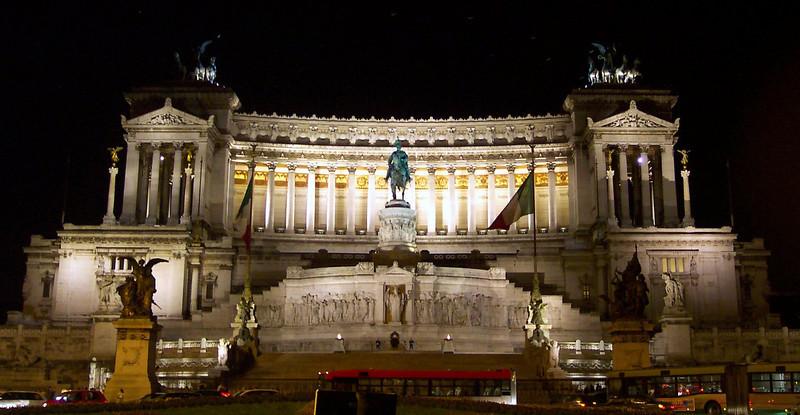 Italy 075.jpg