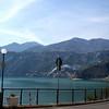 Italy 040-1.jpg