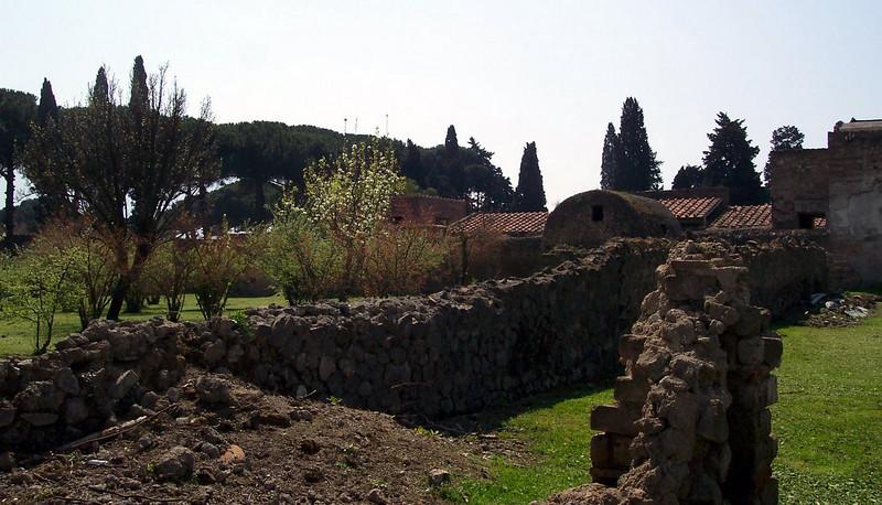 Italy 061-1.jpg