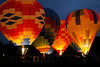 2007 Great Balloon Race :