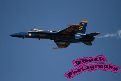 Air show 2007 067
