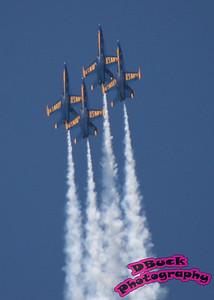 Air show 2007 046
