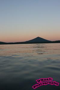 Cresent Lake 2007 233