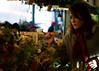 """<a href=""""http://quarky.smugmug.com/photos/newexif.mg?ImageID=225138834"""">http://quarky.smugmug.com/photos/newexif.mg?ImageID=225138834</a>"""
