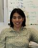 Faith Pardue<br /> Email: fpardue@u.washington.edu<br /> Background: M.S. Mechanical Engineering, University of Houston 2005