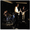 """28Oct07  local band 'the redaction' performed a concert at our church for several youth groups in the area, benefitting the decatur food pantry.  <a href=""""http://theredaction.net"""">the redaction.</a> <a href=""""http://www.decaturcooperativeministry.org"""">DCM</a>  <a href=""""http://carpelumen.smugmug.com/gallery/1954852/1/106017250/Medium"""">one year ago.</a>  f/4.5, 1/30s, iso 640."""