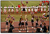 "24Sep07  Druid Hills HS v Southside Atl football, from Saturday night.  <a href=""http://carpelumen.smugmug.com/gallery/1832069/1/97615582/Medium"">one year ago.</a>  f/5.6, 1/160s, iso 400."