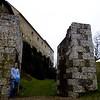 Ljubljanski grad (castle)