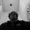 Museum bathroom