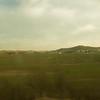 Slovenia by train