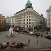 Vienna sqr