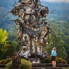 greatest statue ever