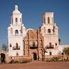 San Javier del Bac