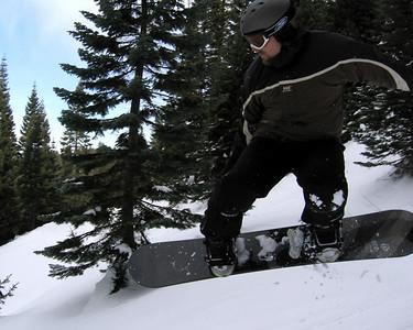 http://quarky.smugmug.com/photos/newexif.mg?ImageID=240169754