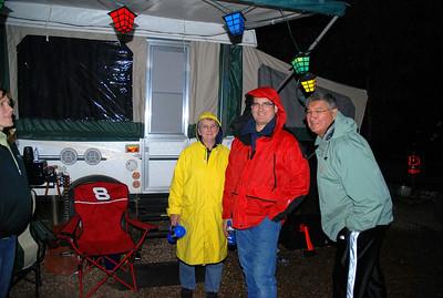 Camping - Ol McDonald's