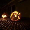 halloween-6748.jpg