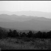 "(20Jul08)  layered mountains, shenandoah national park.  offered to compliment yesterday's shot of manhatten.  <a href=""http://carpelumen.smugmug.com/gallery/3079614_g82z8/2/175292260_CpcKm/Medium"">one year ago.</a>  f/11, 1/250s, iso 200."