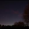 "20Nov08  post sunset sky.  <a href=""http://carpelumen.smugmug.com/gallery/3762079_ptSNj/1/224445889_7L7gp/Medium"">one year ago.</a>  f/8, 8s, iso 200."