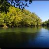 (25Sep08)<br /> <br /> chattahoochee river, north of atlanta.<br /> <br /> f/4, 1/250s, iso 200.