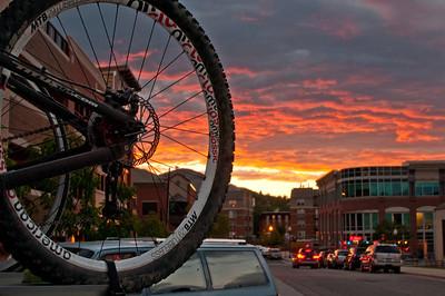 Colorado July 2010-9