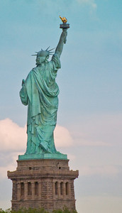 stat liberty-2