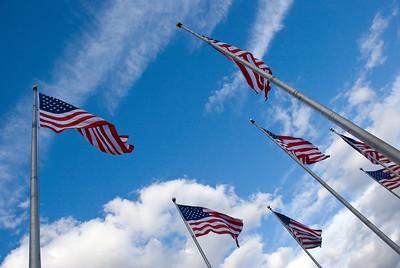 liberty flags 2-2
