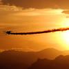 2009 Air Show