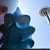 "August 5, 2009<br /> Seattle Space Needle <br />  <a href=""http://en.wikipedia.org/wiki/Space_Needle"">http://en.wikipedia.org/wiki/Space_Needle</a>"