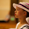 March 27, 2009<br /> Marry Poppins in training (Dupree Dance Competition in Santa Clara, CA)