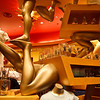 November 27, 2009<br /> Cirque du Soleil Store in Bellagio, Las Vegas