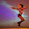 Tap Dance.  WCDA Dance Competition 2009 in Santa Clara, CA