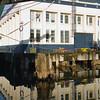 Naval Armory