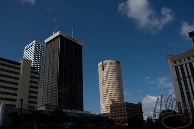 2009 Florida