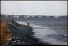 """(10Apr09)  evening stroll, jekyll island, georgia.  <a href=""""http://carpelumen.smugmug.com/gallery/4634983_Fd547/2/277772367_cBozt/Medium"""">one year ago.</a>  f/11, 1/500s, iso 640."""