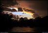 """23Apr08  hole in the sky.  <a href=""""http://carpelumen.smugmug.com/gallery/4634983_Fd547/2/284227460_byaLY/Medium"""">one year ago.</a>  f/8, 1/60s, iso 640."""