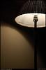 "10Aug09  lampshade.  <a href=""http://carpelumen.smugmug.com/gallery/5590065_XKpdV/2/349156230_DUm3B/Medium"">one year ago.</a>  f/8, 1/25s, iso 200."