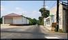 """9Aug09  conyer st @ rock chapel rd, lithonia, ga.  <a href=""""http://carpelumen.smugmug.com/gallery/5590065_XKpdV/2/348339041_ssTRw/Medium"""">one year ago.</a>  f/8, 1/640s, iso 200."""