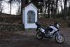 Zumaglia_025-IMG_0064