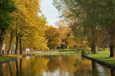 [2010] Autumn Leuven