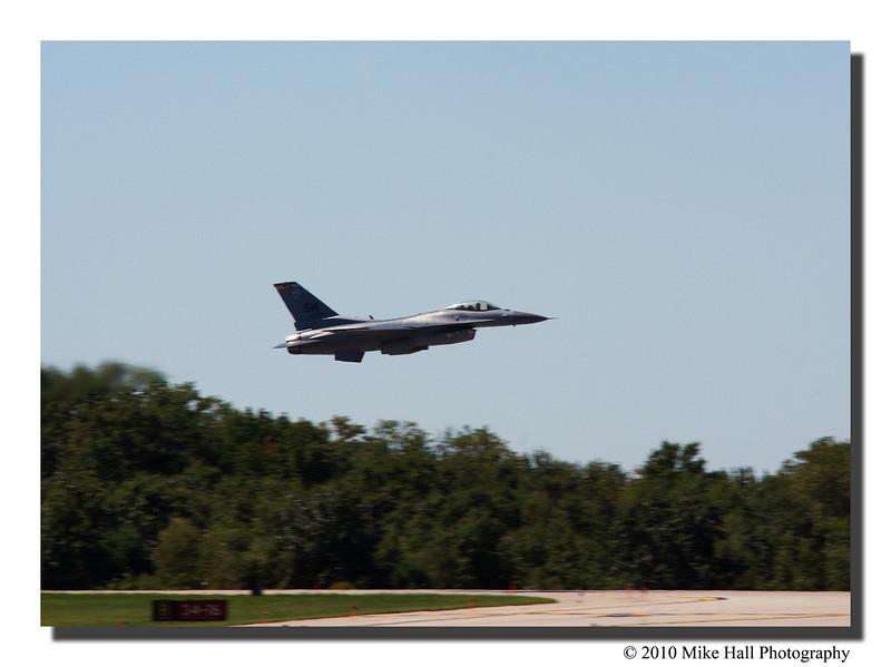 """""""F-16CJ"""""""
