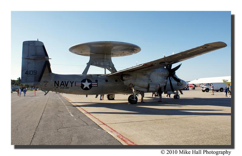 """E-2C Hawkeye"""