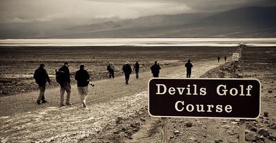 deathvalley-1149