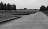 Dachau (10 of 10)