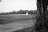 Dachau (7 of 10)