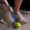 {21/365} January 21<br /> <br /> Tennis anyone?