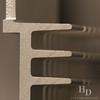 "<a href=""http://www.heatherdillon.com/photos/newexif.mg?ImageID=900352372&ImageKey=b9oB7"" target=""_blank"">EXIF1</a>"